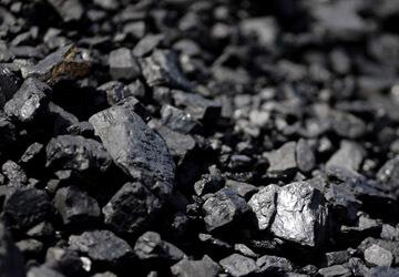 TOP-SAMPLER provides coal sampling system