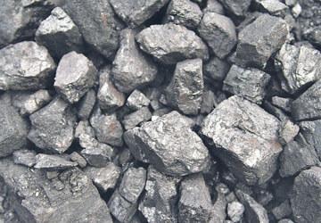 TOP-SAMPLER provides sampling system for the iron ore