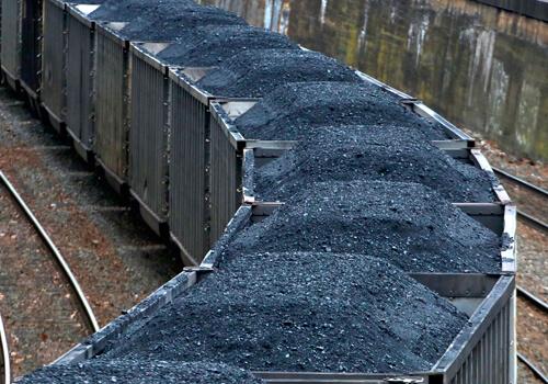 TOP SAMPLER supplier the coal sampling system for railcar