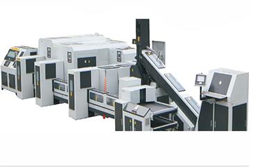 sample-preparation-system