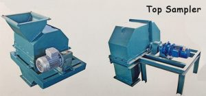 Things You Need to Know about the Four Different Types of Mechanical Division Machine
